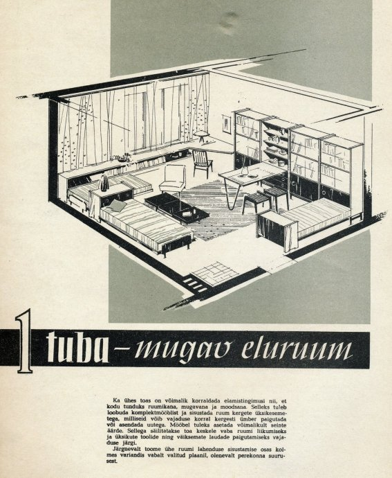 KK 1-1959 tuba.tif