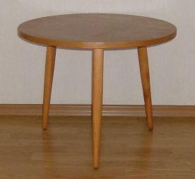 Ümmargune laud 11
