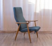 Ilmari Tapiovaara tuoli