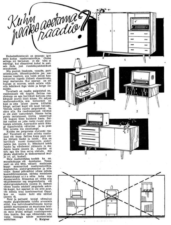 NN 1-1959raadio.tif