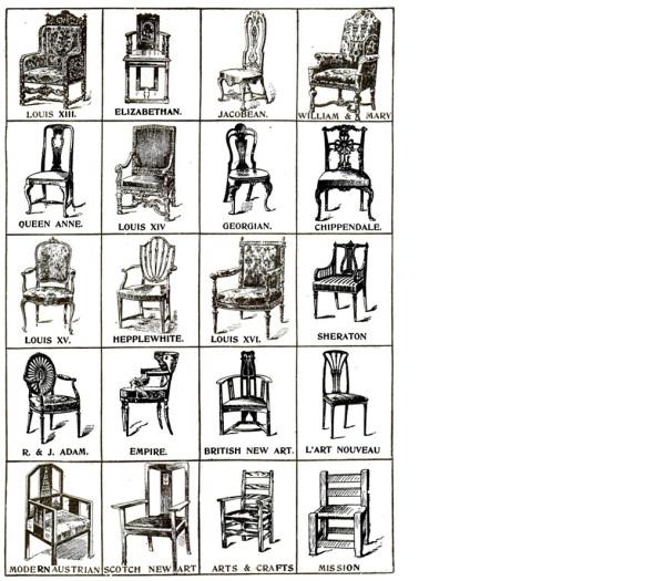 40 tooli