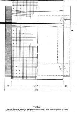 KK 1-1959 tugitool (1).tif