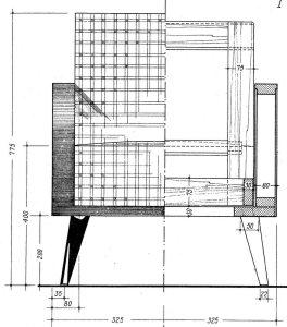 KK 1-1959 tugitool (3).tif