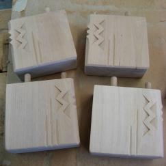 puidulõige (1)