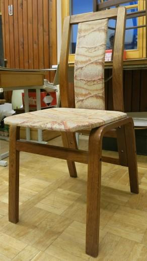 6 tooli (9)